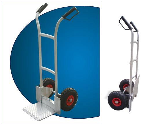 Trolley 2P