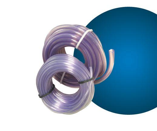 Tubo flessibile antigelo